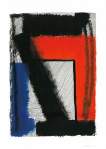 Kerstin Carolin Beyer, painting, art, arcilic, Kunst, ink