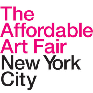 Kerstin Carolin Beyer, Jose Parra Moreno, AAF, Affordable Art Fair New York, Paintings, pintura, art , arte