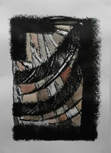 Kerstin Carolin Beyer_Playground 1_2016_Acrylic on paper_59.5x42cm_€320.jpeg